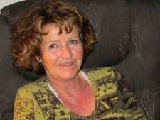 Noorse politie: miljonairsvrouw is vermoord, ontvoering was mogelijk nep