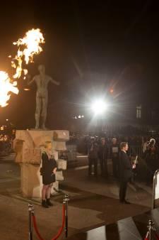 Nationale viering 5 mei mogelijk in 2025 naar Wageningen