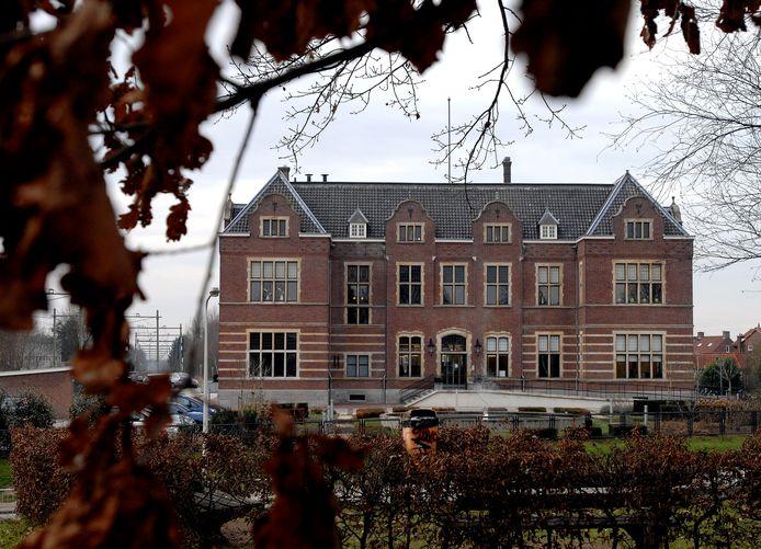 Samen met de huurdersvereniging Blij Wonen en de gemeente organiseert WBO Wonen de tweede uitverkiezing van de Beste Buur in Oldenzaal.