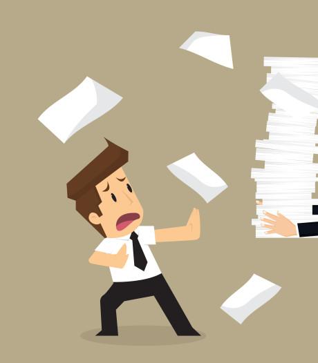 Mag je als werknemer opdrachten van de baas weigeren?