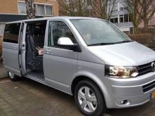 Volgepakte bus van Vlaardingse gestolen: 'Geef alsjeblieft doos met familiefoto's terug'