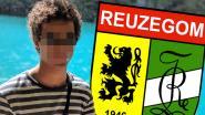 Studentenclub Reuzegom heeft zichzelf ontbonden