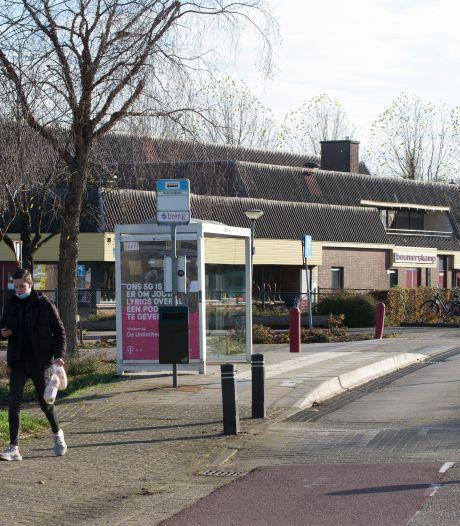 Doesburg worstelt met sporthal: 'Verplaatsen naar zwembad toch echt beste keuze'