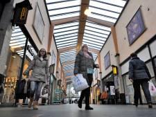 Shoppen op feestdagen kan straks mogelijk ook in Oldenzaal