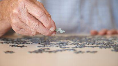 Puzzels en tijdschriften gezocht voor schakelcentrum