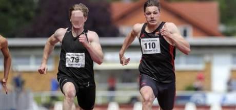 Atleet Roelf B. en Gert-Jan N. staan voor Hongaarse rechtbank: 'Als ze schuld bekennen, kan het snel gaan'
