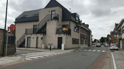 Opgelet: Ettelgemsestraat en Dorpsstraat voortaan voorrangswegen