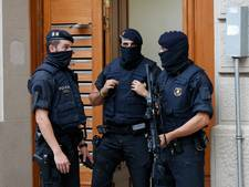 Spaanse politie doorzoekt woning imam op DNA-sporen