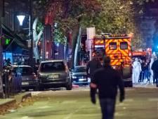 Les enquêtes sur les attentats de Paris et l'attaque déjouée du Thalys sont terminées