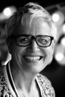 Horecavrouw Marij Derks begint B&B in haar geboortedorp Venray en verlaat Nijmegen na 40 jaar