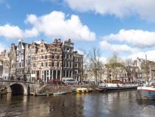 Na gesprek met burgemeester mogen horecabedrijven Noordermarkt open blijven