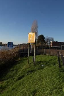 Oud worden in krimpend Doesburg; Berd en Elly vertrekken na dik 40 jaar uit Zevenaar