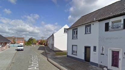 Politie onderzoekt poging tot ontvoering van 12-jarig meisje
