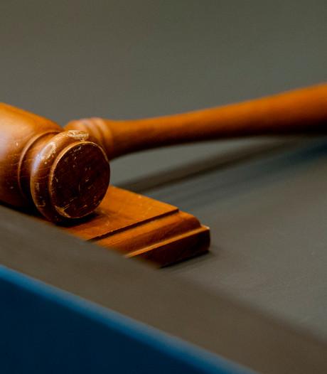 Werkstraf voor hennepkwekerij in Raalte