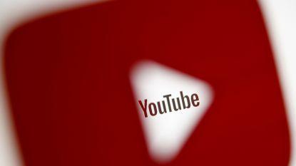 Grote bedrijven stoppen met adverteren op YouTube na ontdekking pedofielennetwerk