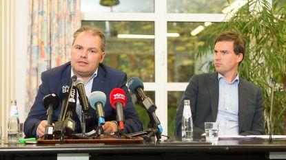 Legionellaslachtoffers kunnen gratis aansluiten bij burgerlijke partijstelling van gemeente Evergem