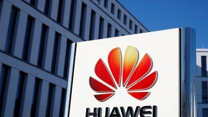 Rechtszaak tegen Huawei rond bedrijfsspionage bij T-Mobile start donderdag