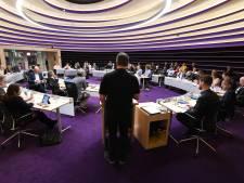Nieuwegeinse raad loopt niet warm voor enquête grondverkoop: 'Dit is broddelwerk'