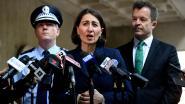 """Twee festivalgangers in Sydney overleden na overdosis: overheid wil """"onveilig event"""" sluiten"""