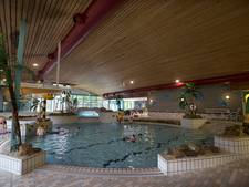 Achterhoekse zwembaden van NLG gaan over naar Optisport