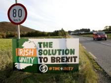 Er nadert (g)een brexit-akkoord