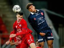 Heracles geïnteresseerd in verdediger van Standard Luik
