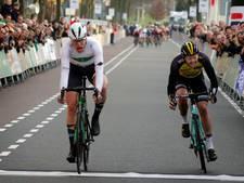 Ronde van Drenthe opgewaardeerd door UCI