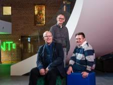 Invalide Nijverdallers beginnen een werkgroep om meer respect te krijgen
