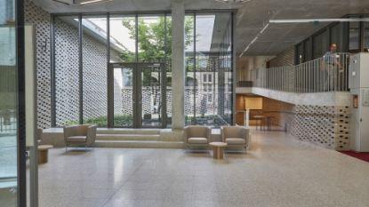Nieuw hoofdkantoor van CERA wint Belgische Oscar van de vastgoedsector