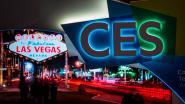 Vijf verrassende nieuwe gadgets op de Consumer Electronics Show, de grootste technologiebeurs ter wereld