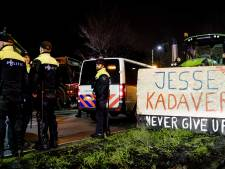 LIVE | Duizenden boeren protesteren in Den Haag, boegeroep naar CDA-kamerlid