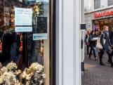 'Do you want an onsje more?'Hoe het Engels oprukt in de Utrechtse winkelstraten
