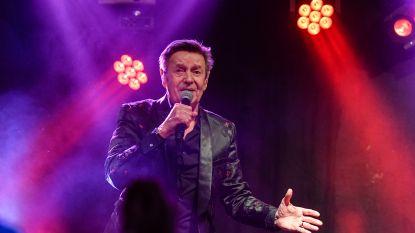 """Vlaamse artiesten over hun grootste hit - DEEL 3. Willy Sommers over 'Zeven Anjers Zeven Rozen': """"Zonder dit nummer was ik nu een leraar op pensioen"""""""