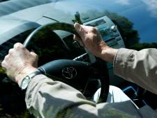 Auto delen met tientallen buren: 'Eerste 250 kilometer gratis'