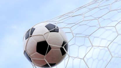 Thor Donkmeer zoekt dames ouder dan 14 voor nieuwe voetbalploeg