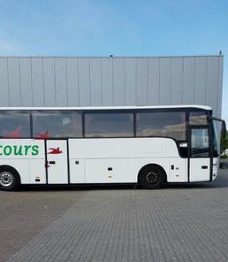 Bovo Tours in financiële problemen