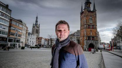 """1,8 miljoen bezoekers tijdens herfst in binnenstad: """"Wel gedaan met extra koopzondagen"""""""