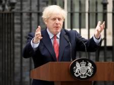 Digitale top moet brexitoverleg uit impasse halen