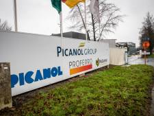 Cyberattaque visant Picanol: une reprise prudente de la production