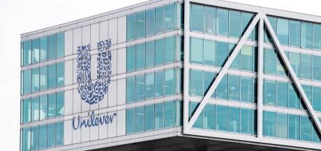Staat loopt vele miljoenen mis door besluit Unilever