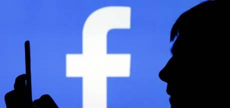 'Facebook heeft de felicitatie geautomatiseerd, zoals Tinder de versierkunst sloopt'