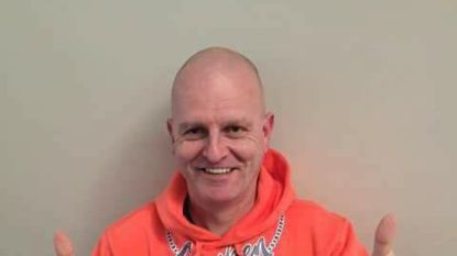 Guy Claus (VB), gediskwalificeerd als kandidaat-prins carnaval Aalst maar wel verkozen tot gemeenteraadslid
