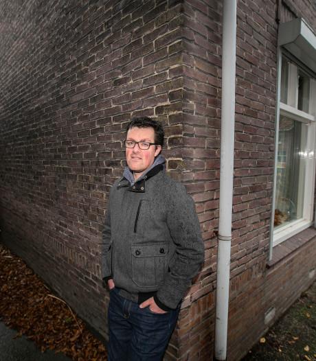 Amateuracteurs gezocht voor in Eindhoven opgenomen tv-film Hemelrijken