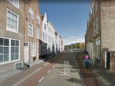 Appartement in Middelburg gesloten vanwege drugshandel