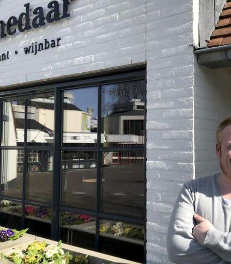 Na 'fantastische' herstart moet restaurant De Drommedaar in Emmen ineens dicht