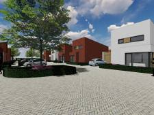 Nieuwbouwplan voor Hoge Ham in Dongen