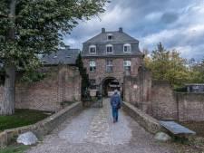 Duitsers hadden kloostersekte al jaren in het vizier: 'Al eerder meldingen van mogelijk misbruik en uitbuiting'