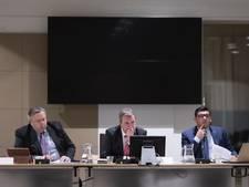 Zevenaarse enquêtecommissie hoort nu drie bestuurders