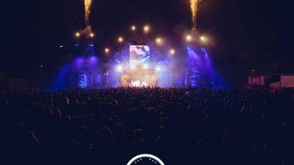 't Festival belooft een onvergetelijke avond met DJ-toppers