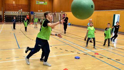 Sport en Gezondheid Dilbeek organiseert sportieve zomerkampen (voor jongeren van 12 tot 16 jaar)